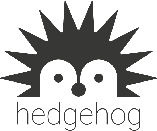 hedgehog-logo-retina